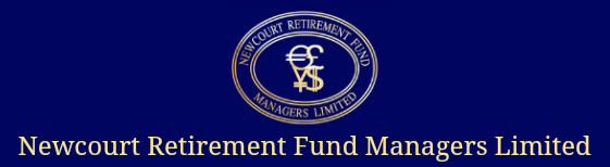 Newcourt Retirement Fund Managers