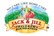 Jack & Jill Foundation